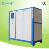 Konkreter Wasser-Kühler (HLLW~03SPI)