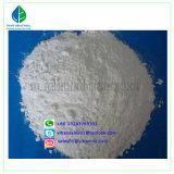 Haute pureté Hormone Raw poudre L-thyroxine T4 CAS No 51-48-9