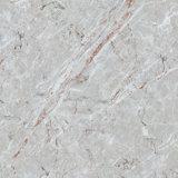 Мраморный каменным плитки пола фарфора Китая хорошего качества серии 600X600mm полным застекленные телом