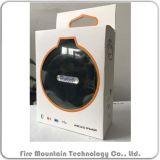 C6 Waterdichte Openlucht Draagbare Draadloze Spreker Bluetooth met de Haak van het Metaal