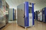 Машина испытание стабилности оборудования для испытаний влажности температуры относящая к окружающей среде