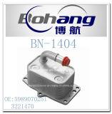 Ölkühler Bonai Automobil-Reserve-Peugeot-206 Citroen C4 (5989070251/3221470)