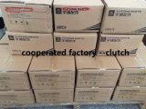 Муфта компрессора кондиционера воздуха в шине Ла16015, 4045616015