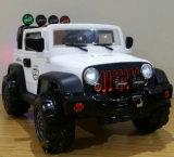Los chicos de 12V viaje en coche de juguete eléctrico para la venta