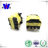 Transformateur électronique de chargeur de batterie de transformateur de transformateur à haute fréquence