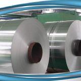 Il colore laminato a freddo di PPGI PPGL ha ricoperto bobina d'acciaio galvalume/galvanizzata dalla Cina