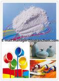 Loamn 상표를 가진 페인트를 위한 고품질 및 공장 가격 이산화티탄