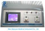 Передвижной блок терапией для внутримышечных впрысок озона Paravetetral Intradiscal (ZAMT-100)
