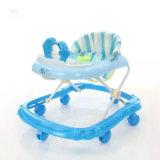 Foldable, 귀여운 6-18 달 아기 보행자 점화하기 위하여, 공장 도매는, 앉을, 수 있다