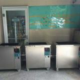 подгонянная 12L машина ультразвуковой чистки с профессиональной службой технической поддержки