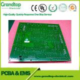 Hersteller-Lieferant PCBA GPS der Iso-Norm