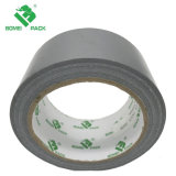 Heavy Duty Industrial Hot Melt Cloth Duct Types for Sealing