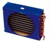 Unidade de Tubo de cobre aquecedor para piscina forno de lenha