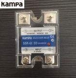 Сср 60dd для 12-603-32В пост тока одна фаза твердотельное реле