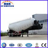 de Bulk Semi Aanhangwagen van de Vrachtwagen van het Vervoer van het Cement 42000L 45000L 50000L