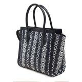 Ming Hua 최신 디자인 큰 수용량 가죽 핸드백 PU 끈달린 가방 주말 부대