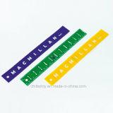 Heiße Verkaufs-verschiedene Schule-flexibles Plastiktabellierprogramm