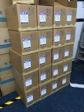 Nl8060AC26-52D 10.4 pulgadas para el módulo de aplicación industrial