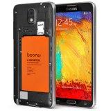 De hete Batterij van de Verkoop voor Samsung Note3 N9100