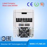 熱い販売法V&T E5-Hの頻度インバーター