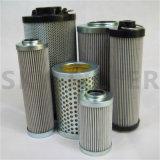 De Hydraulische Filter van het Graafwerktuig van Donaldson (07063-01210)