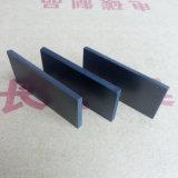 Aletta della grafite delle alette del carbonio del pulsometro di DVT3.60/3.80 90133000007 WN124-034 Becker