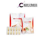 Ursprüngliche diätetische abnehmenkapsel-PflanzenExtraact Gewicht-Verlust-Diät-Pillen