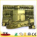 ترويجيّ مصر سائحة تذكار مغنطيس