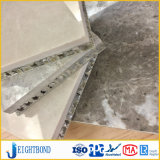 Marble Aluminum Honeycomb for Panel Countertops Kitchen