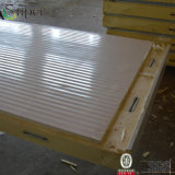 Refrigeraor Industrial/congelador Sala Fria personalizada