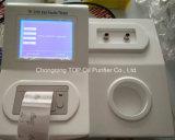 カールFischerオイルの含水率のテスター(TP-2100)