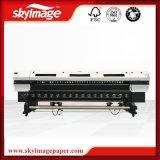 Oric tx3206-G TX3209-G de 3,2 m de la impresora de sublimación con cabezal de impresión Ricoh