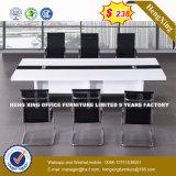 Hot Sale de la Chine pliable Table de conférence (HX-8N0445)