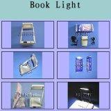 La luz del libro