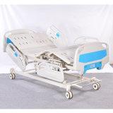 Neues Produkt-elektrische Krankenhaus-Betten mit Funktion 6