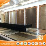 Jbnの新製品の磁器の木の床タイル(JH6318-15)