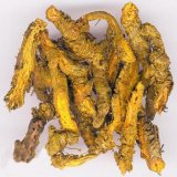 97% Berberine Powder 또는 Radix Berberidis Extract