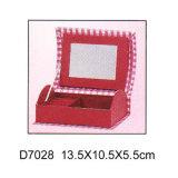 Boîte de cosmétique