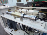 Bomba de Alta Pressão da Bomba de Intensificador de jacto de água;