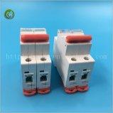 3p 225A bester Verkauf der Sicherungs-MCB