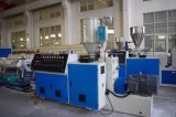 20-110mm la maquina para fabricar tubos de PE