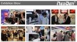 Neoden4-oogst en de Machine van de Plaats voor de Lijn van het Product van PCB SMD