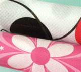 Nonwoven Fabric de revestimento com impressão para Bag-Making