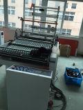 Máquina de Fazer Saco de vedação de borda (500)