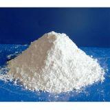 يعّدّل [بريوم سولفت-] نوع - 1