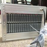 Projector ao ar livre 400watt do estádio do diodo emissor de luz de 120000 lúmens