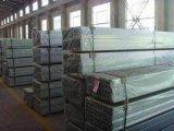 Высокая прочность Glassfiber FRP/GRP трубы анода