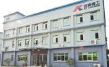 Soem-Fernsteuernportalkräne für Granit-Industrie