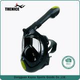 Best Snorkelling Gear