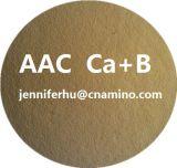 農業肥料のための有機性ほう素のアミノ酸のキレート化合物